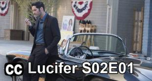 lucifer-s02e01-titulky