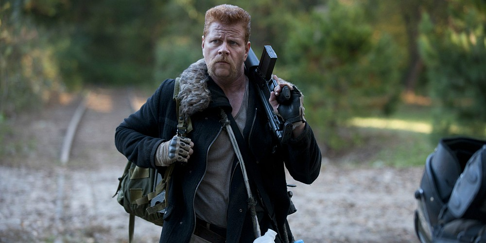 abraham-ford-in-the-walking-dead