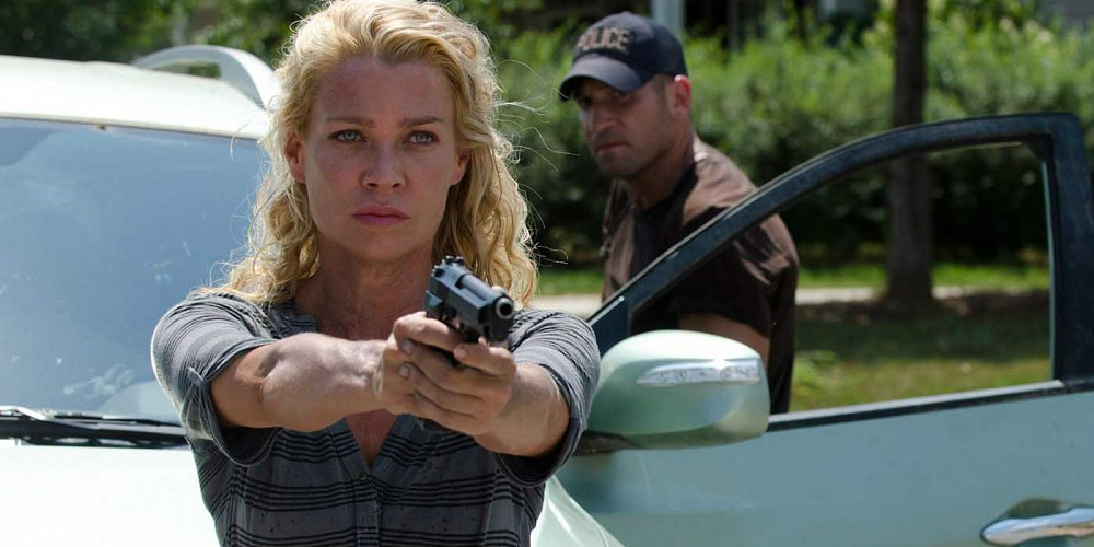 andrea-in-the-walking-dead