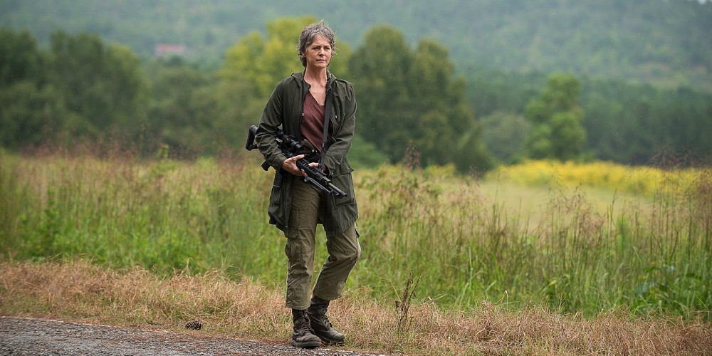 carol-peletier-in-the-walking-dead