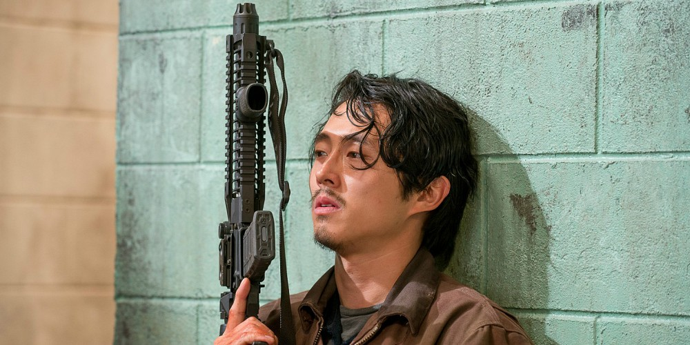 glenn-rhee-in-the-walking-dead