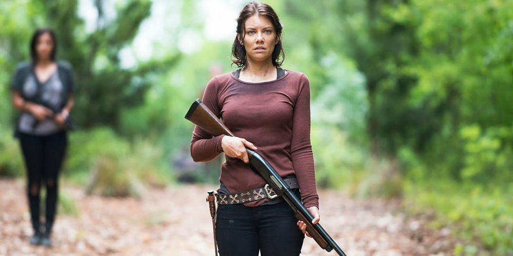 maggie-greene-in-the-walking-dead