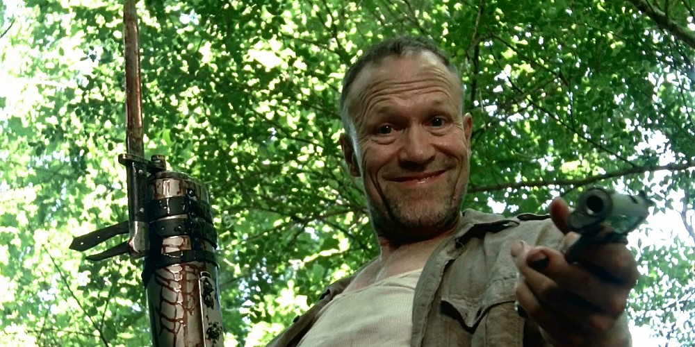 michael-rooker-as-merle-dixon-on-the-walking-dead