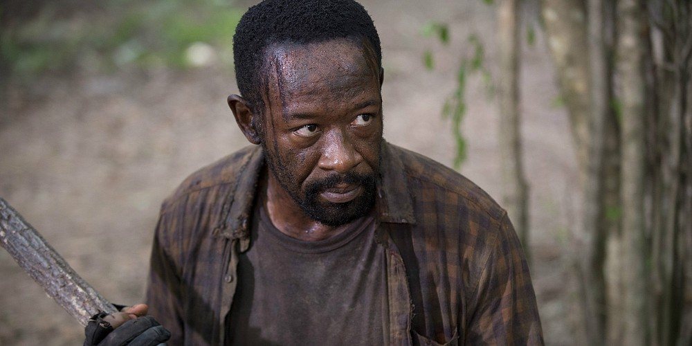 morgan-jones-in-the-walking-dead1