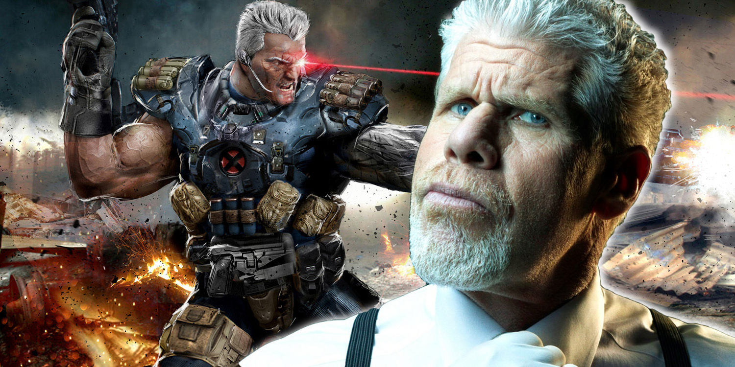 ron-perlman-cable