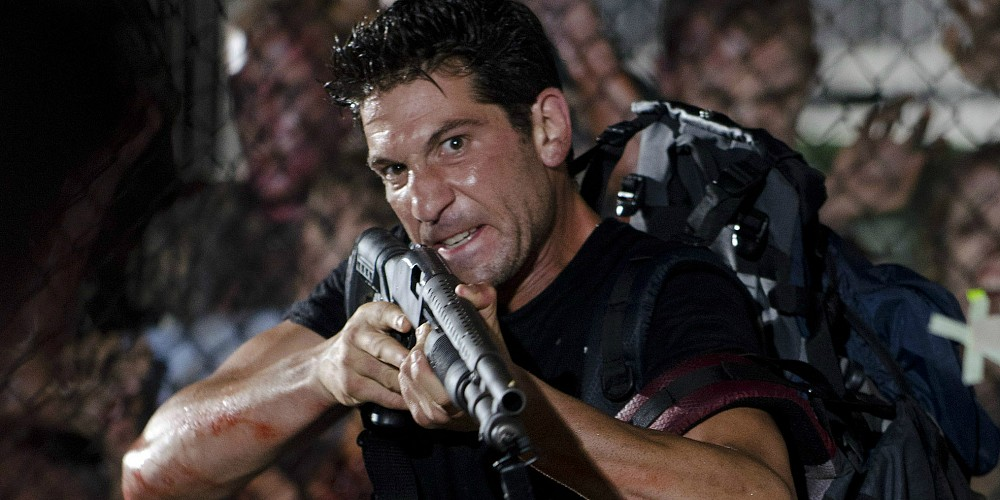 shane-walsh-in-the-walking-dead