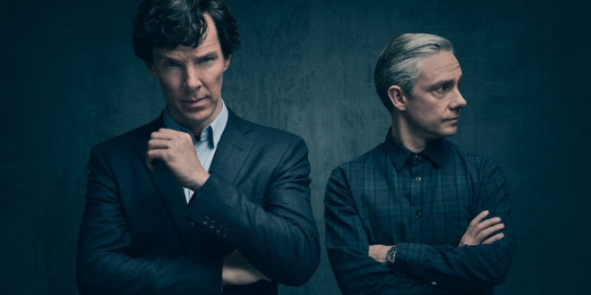 sherlock-season-4-featured-10262016