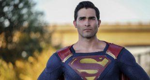 Vieme kedy začne seriál Superman & Lois!
