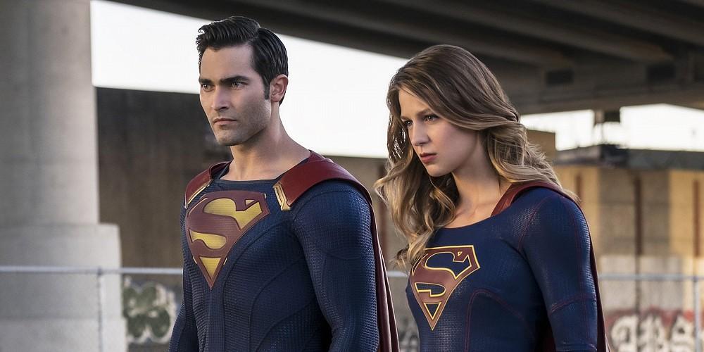 supergirl-season-2-trailer-superman