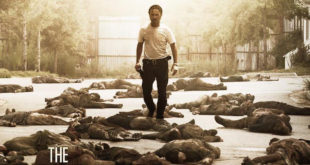 the-walking-dead-spoilers-episode-10-season-6-is-back-to-scavenging-kopie