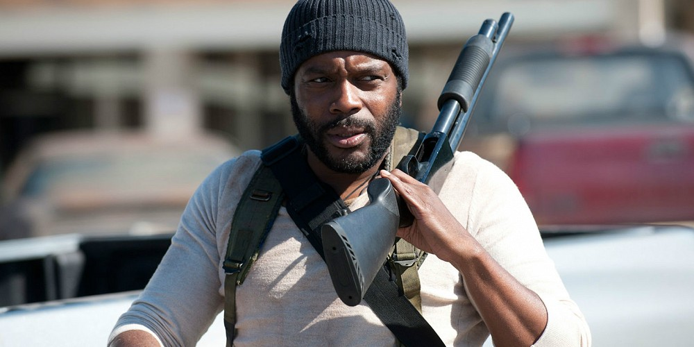 tyreese-williams-in-the-walking-dead