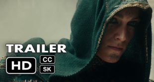 assasin-creed-trailer-2