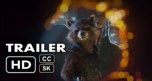 guardians-galaxy-2-teaser-trailer