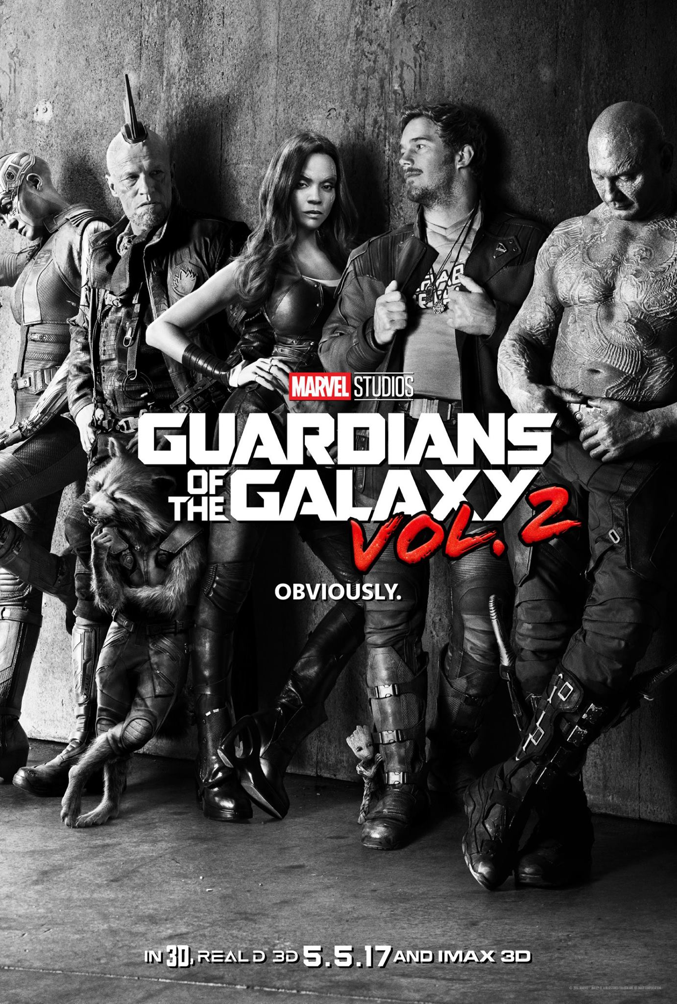 guardians-vol-2-206128