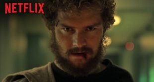 iron-fist-trailer-2