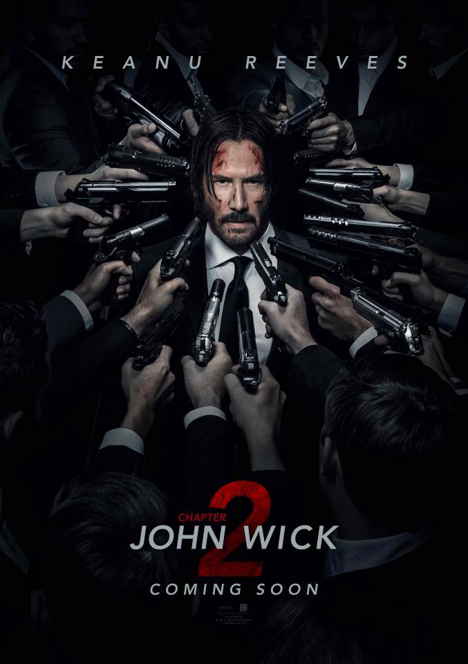 john-wick-chapter-2-nycc-poster-204249