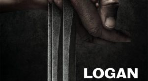 logan-movie-poster-thumb-800x439