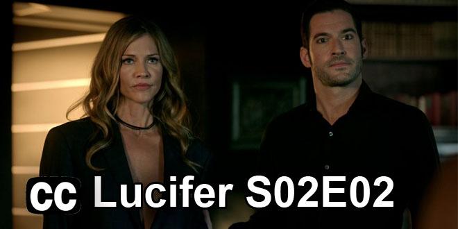 lucifer-s02e02-titulky