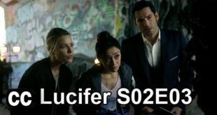 lucifer-s02e03-titulky