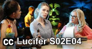 lucifer-s02e04-titulky
