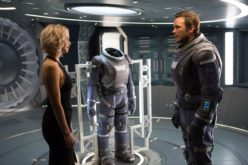 passengers-2016-promo-images-1