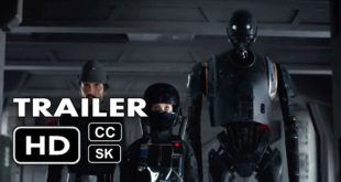 rogue-one-star-wars-trailer-2
