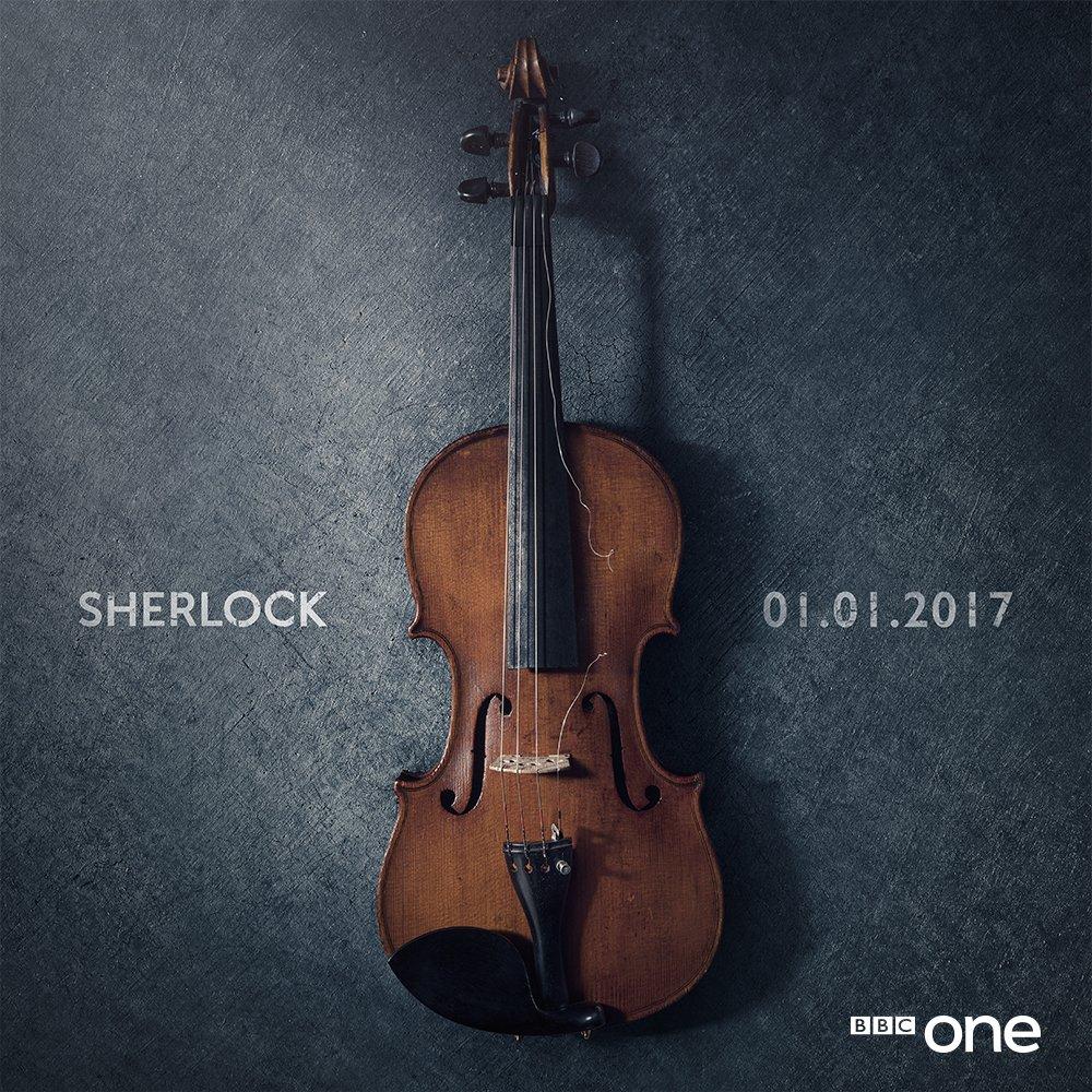 shelock-4-seson-1-january