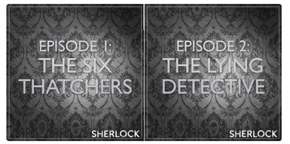 sherlock-episode-name
