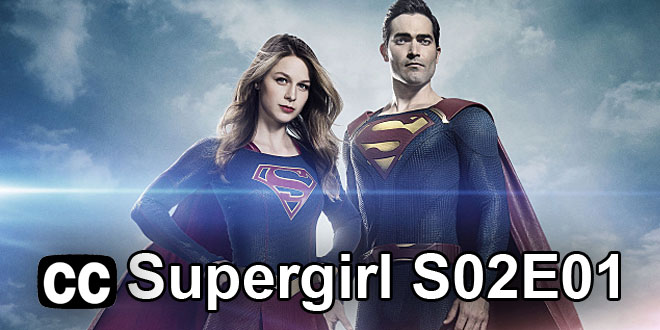 supergirl-s02e01-titulky