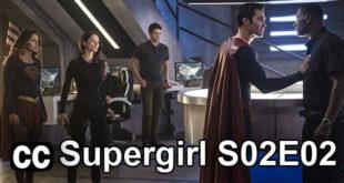 supergirl-s02e02-titulky