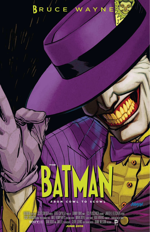 batman-40-movie-poster-variant