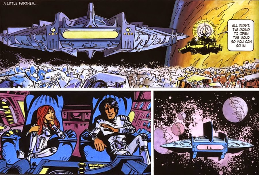 valerian-and-laureline-spaceship