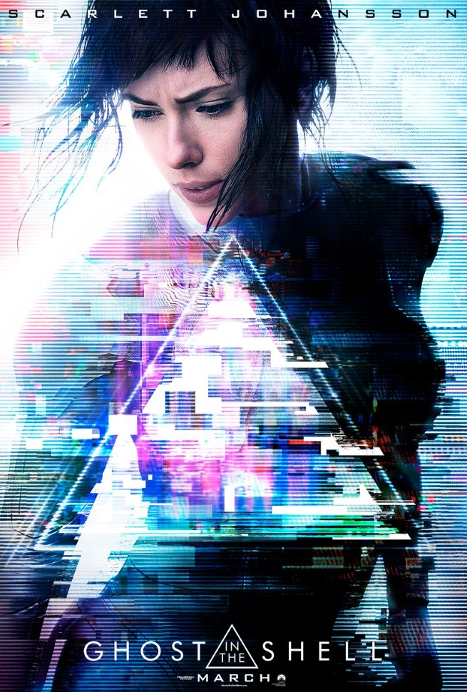 ghost-in-the-shell-211010