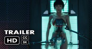 ghost-in-the-shell-trailer-1