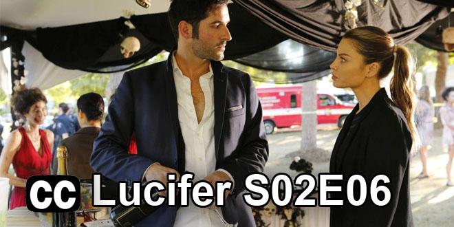 lucifer-s02e06-titulky