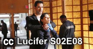 lucifer-s02e08-titulky