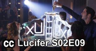 lucifer-s02e09-titulky