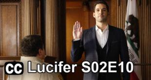 lucifer-s02e10-titulky