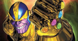 thanos-infinity-gauntlet-marvel