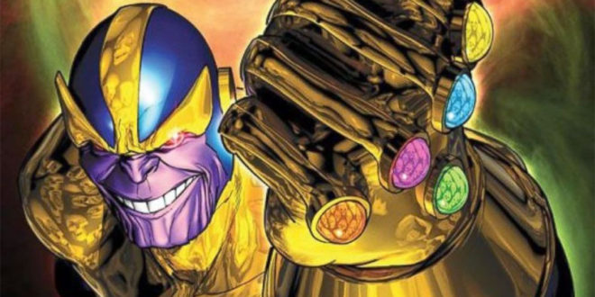 thanos-infinity-gauntlet-marvel