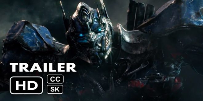 transformers-the-last-knight-titulky