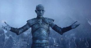 [SÚŤAŽ] Nemôžete sa dočkať ďalšej série Game of Thrones? Urobte si radosť novým tričkom!