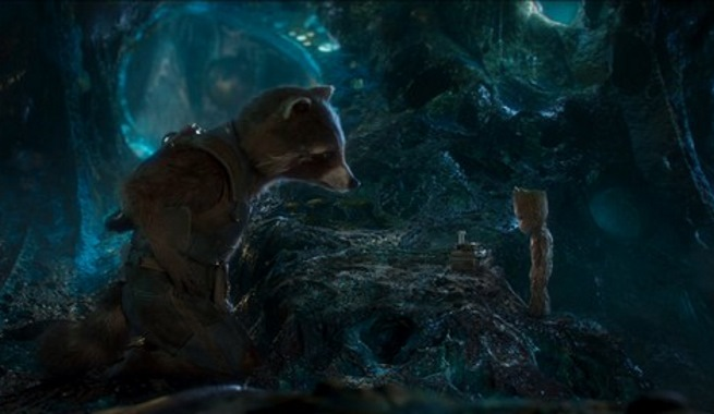 guardians-of-the-galaxy-vol-2-02-215147