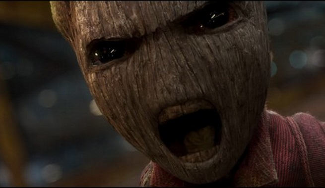 guardians-of-the-galaxy-vol-2-04-215149