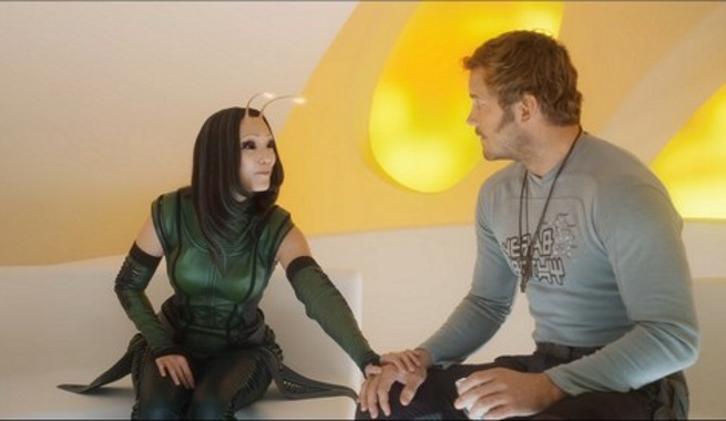 guardians-of-the-galaxy-vol-2-06-215151