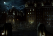 Arkham Asylum potvrdené pre Justice League!