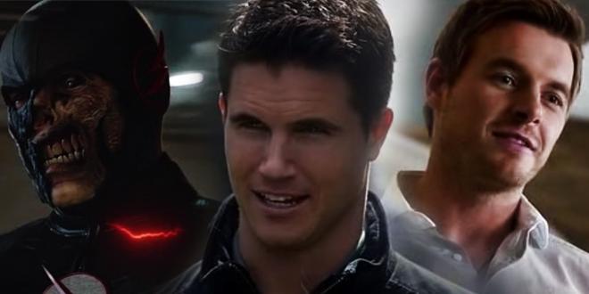 Aké zmeny čakajú Flasha?