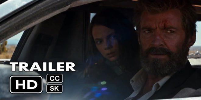 V novom traileri k Loganovi sa dozvieme prečo sú si X-23 a Logan taký podobný