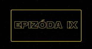 O Star Wars a o hrách
