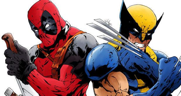 Pre tím Wolverine & Deadpool nie je ten správny čas